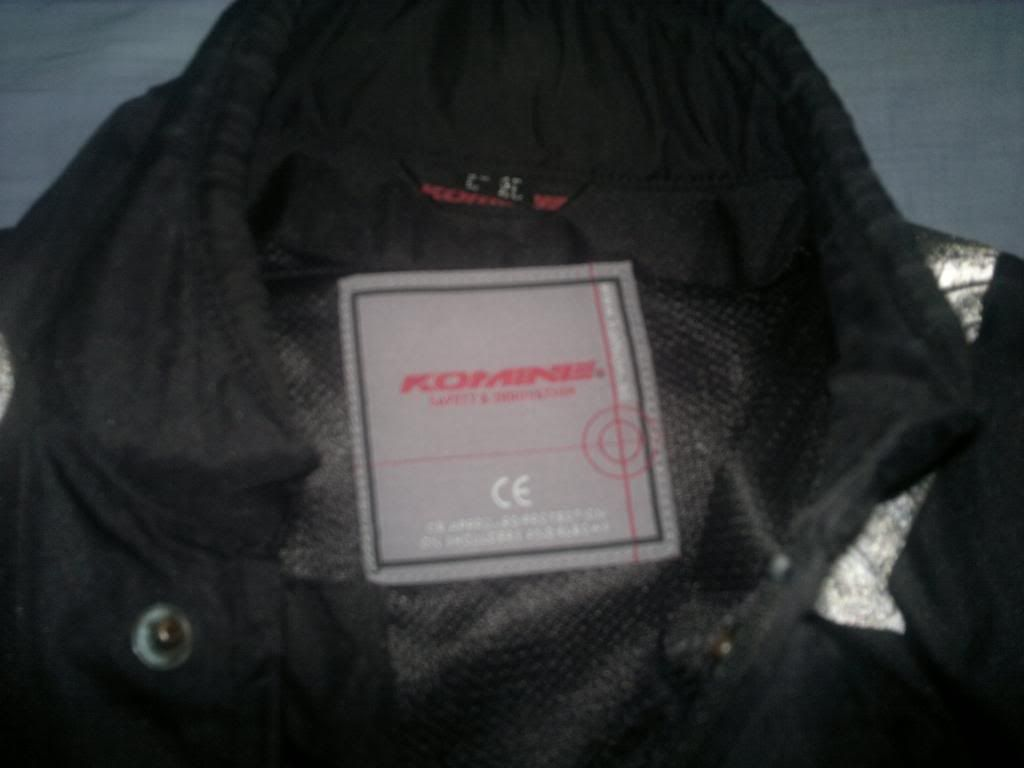 for sale : komine riding jacket (XL SIZE) - Page 2 2012-10-08-1280_zps79ddcdff