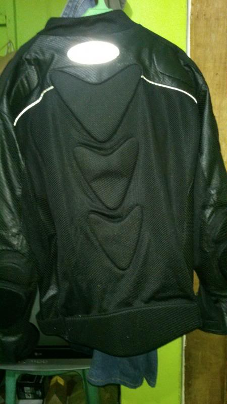 for sale: agv mesh/leather type jacket Large DSC_0096_zps18496131