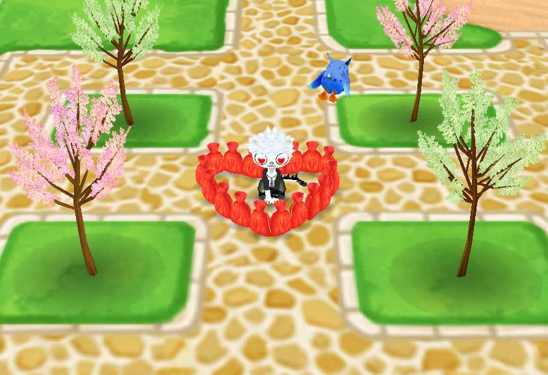 Happy Valentine's Day! Heart