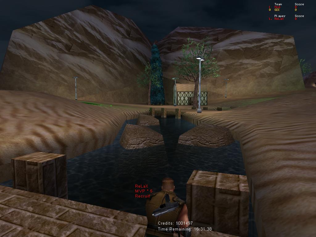 Egypt Field ScreenShot50