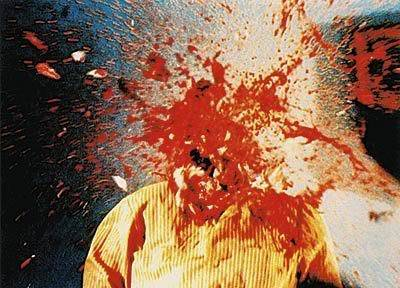 Drugs Dawn-of-the-dead-head-explosion