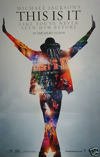 Michael the Hologram!!! Could it be? Theory on what could happen in Vienna ;) Theory Updated 28372055