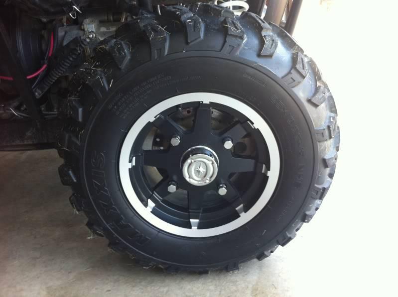 More Wheels & Tires 1ae88d2a