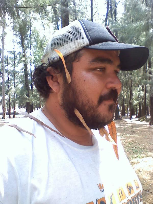 Resumen del Seminario de Esgrima Antigua de León 2009 062009121542