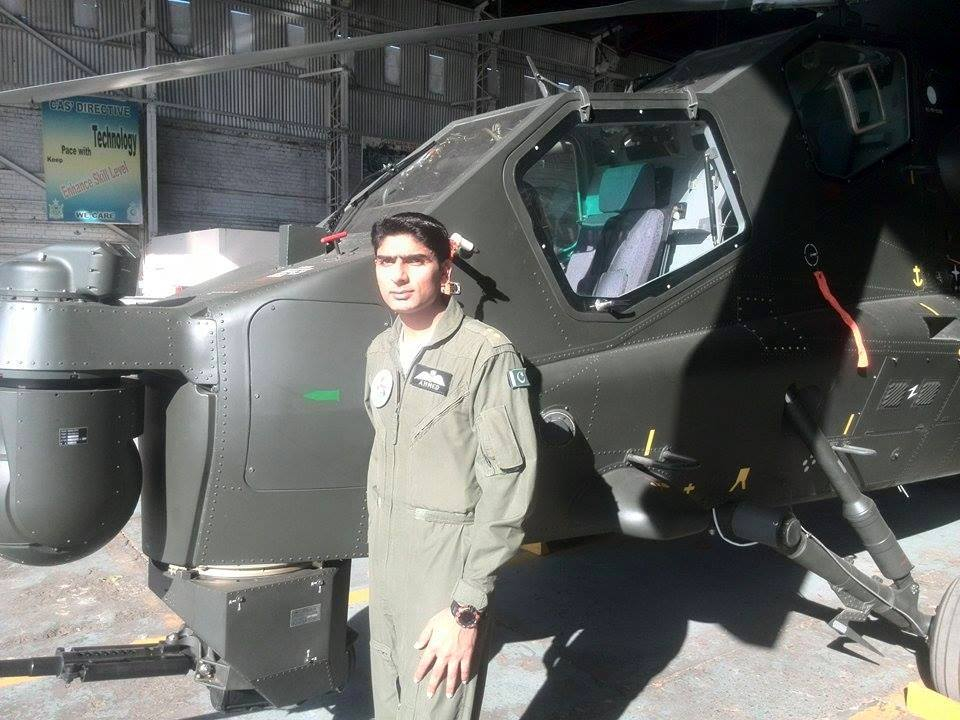Pakistan Army: News 36bc67be62945567b8e64bdb3bd43fe9_zpsviefhwsw