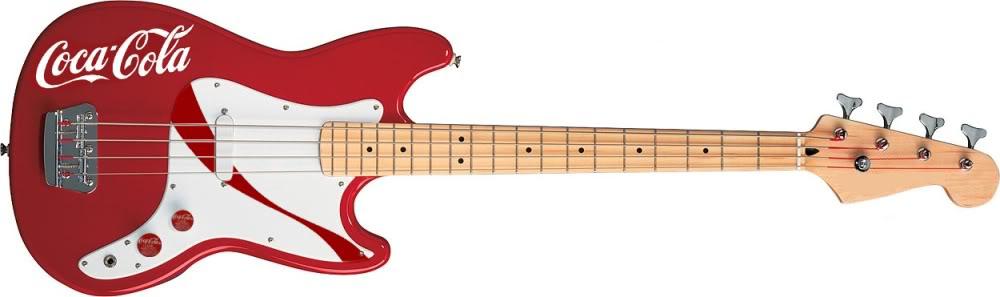 Dúvidas sobre Captação PJ Coca_Cola_Bass_Guitar_by_NITROS124