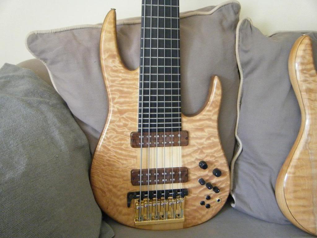 Music Man, era de Léo Fender DSCF3879