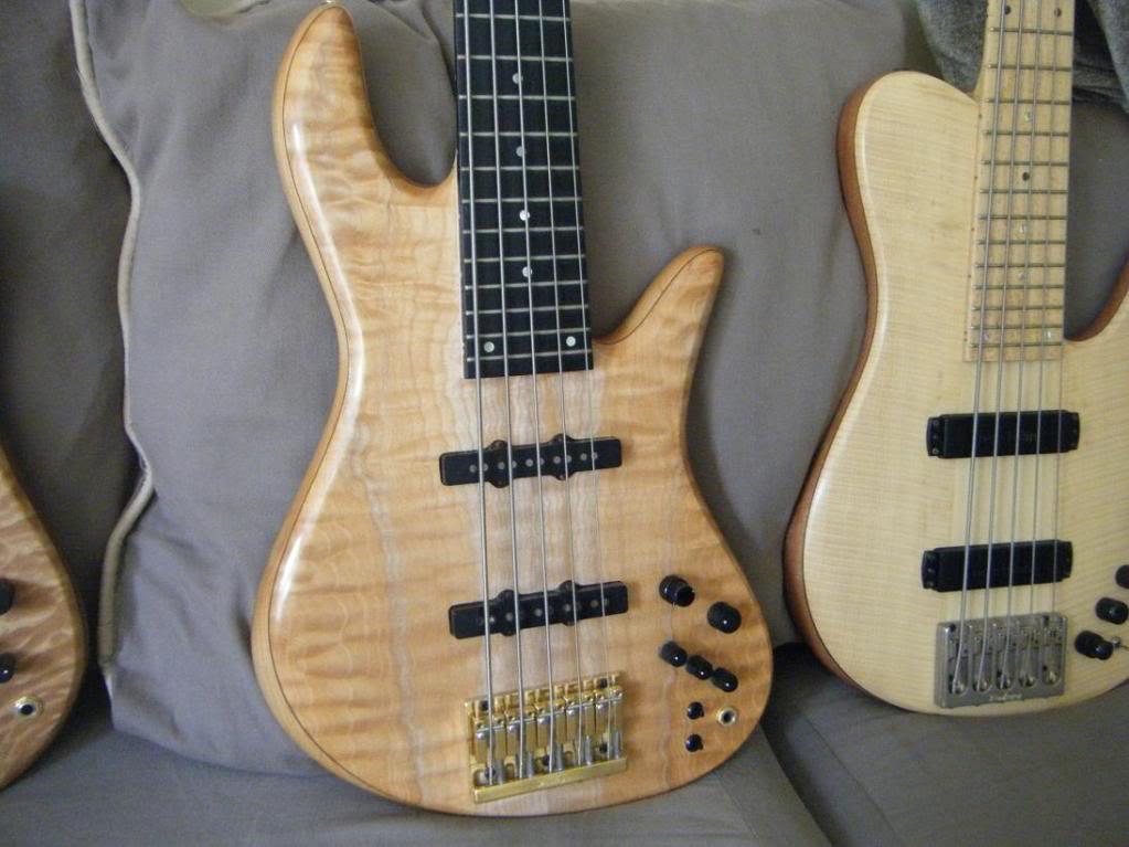 Music Man, era de Léo Fender DSCF3880