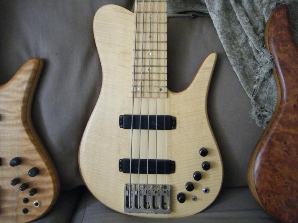 Music Man, era de Léo Fender DSCF3881