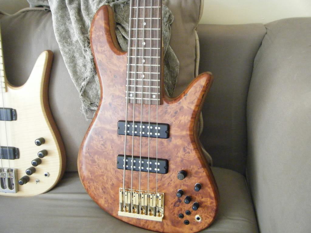 Music Man, era de Léo Fender DSCF3882