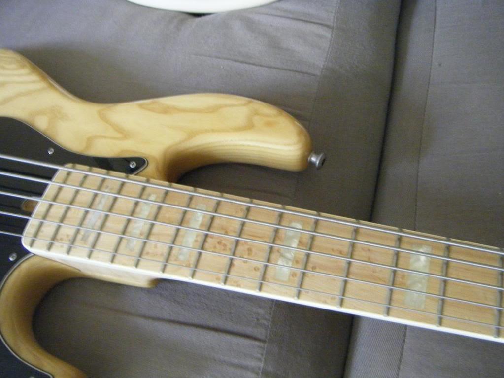Music Man, era de Léo Fender DSCF3895