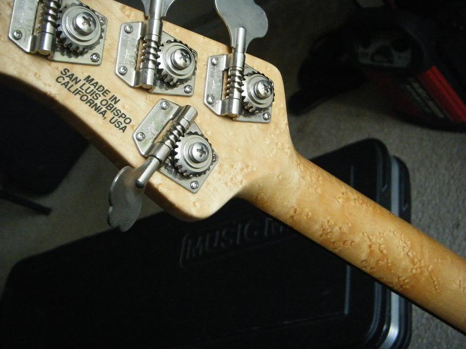 Music Man, era de Léo Fender DSCF3900