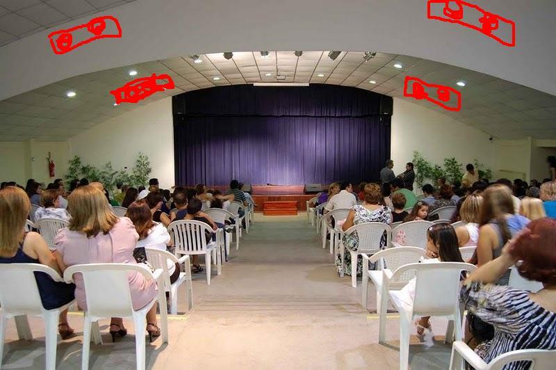 Sonorização Profissional com Hilarion Vianna - Página 2 Igreja-Cantatanatal2008004_1504x1000-1