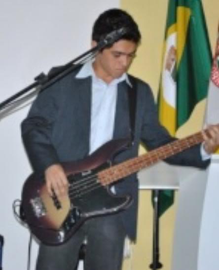 Alguem conhece esse bass? GIBSON GRABBER-G3 - Página 2 Kemuel