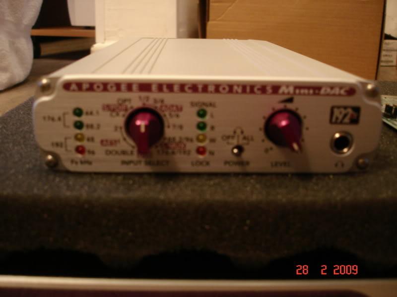 Kit Apogee Symphony DSC04706