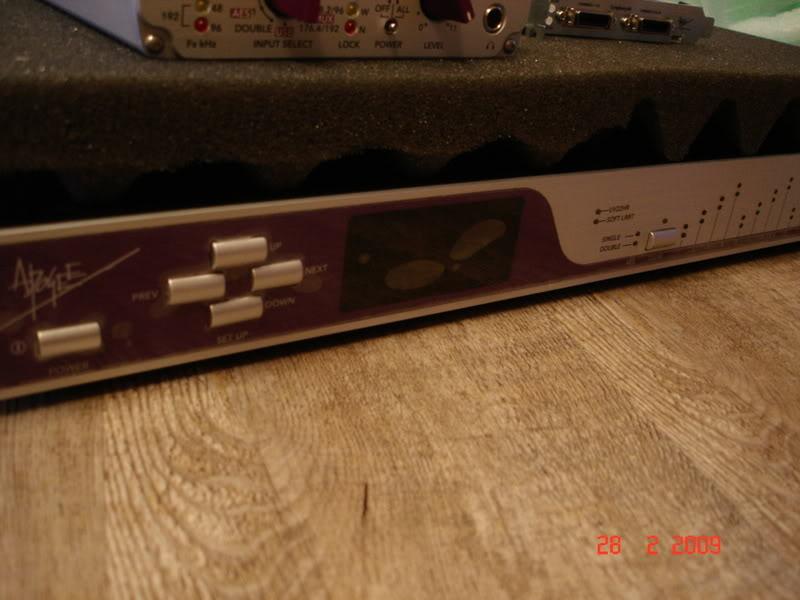 Kit Apogee Symphony DSC04707