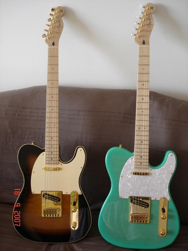 Photos de vos guitares. [Ancien Topic] DSC03061