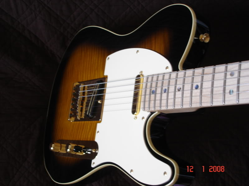 Photos de vos guitares. [Ancien Topic] DSC03136
