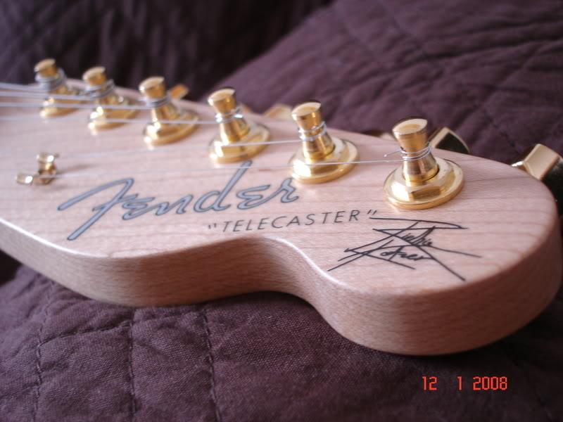Photos de vos guitares. [Ancien Topic] DSC03139