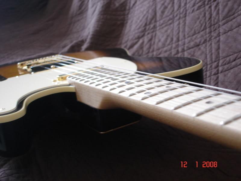 Photos de vos guitares. [Ancien Topic] DSC03140