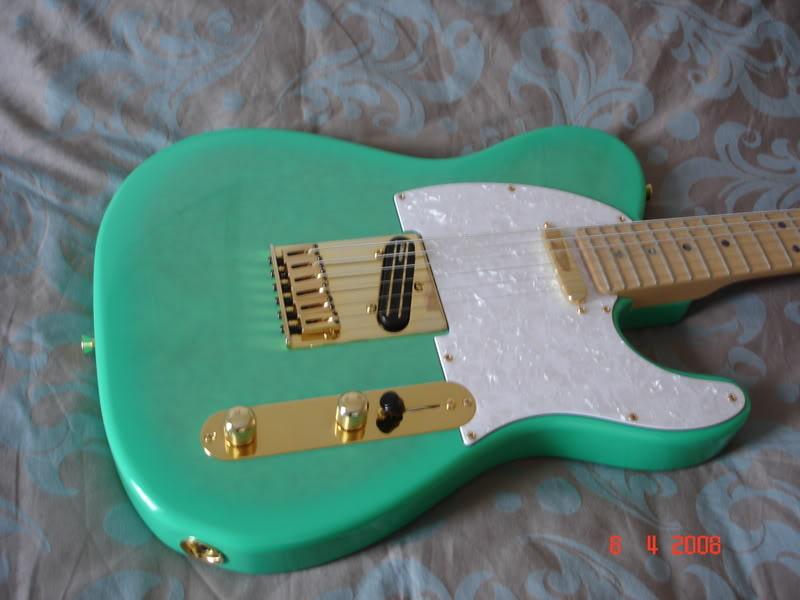 Photos de vos guitares. [Ancien Topic] DSC03185