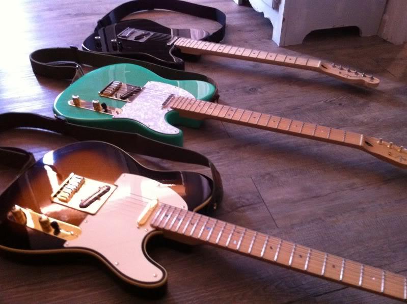 Les Telecaster Fender Richie Kotzen IMG_1160
