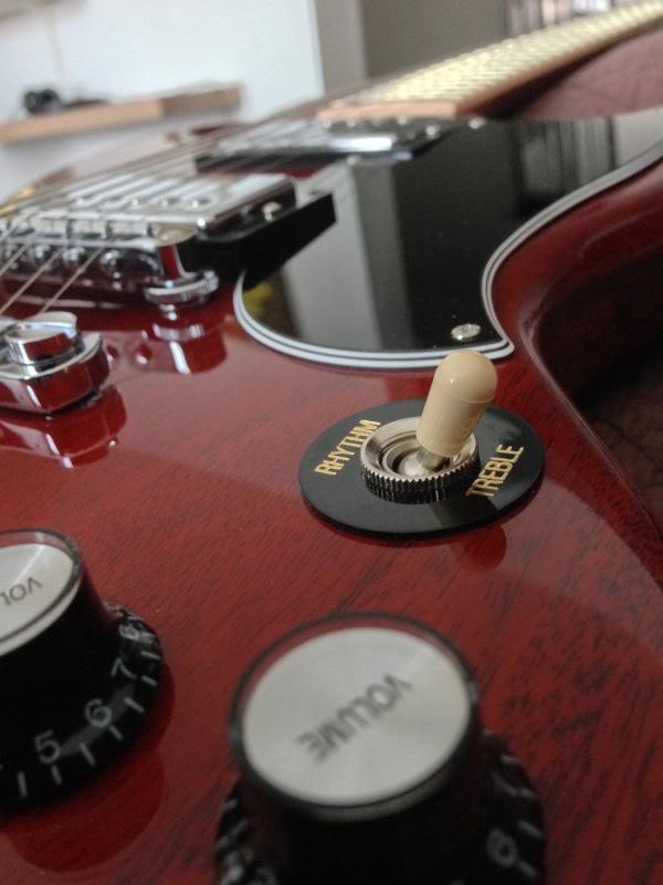 Photos de vos guitares. - Page 3 IMG_3088