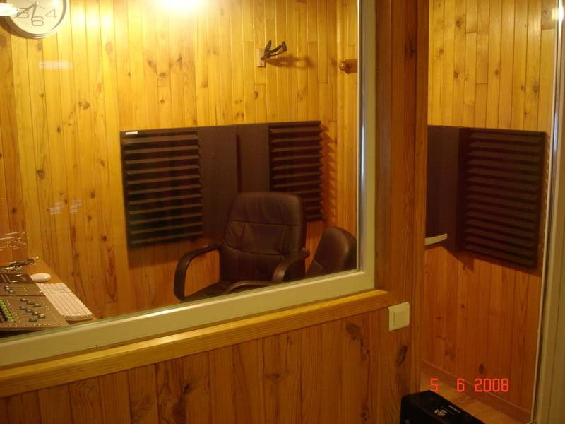 Photos de vos Home Studio DSC03874