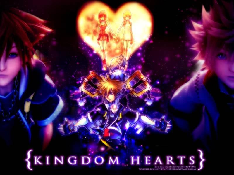 صور kingdom hearts  KindomHearts