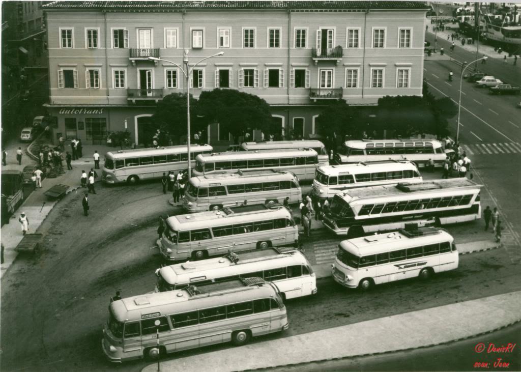 Autobusni kolodvori Zabica2_zps60f5d2f6