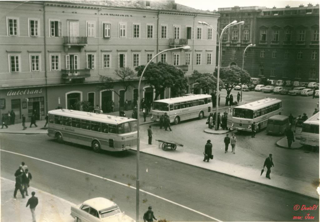 Autobusni kolodvori Zabica3_zpsbd64359c