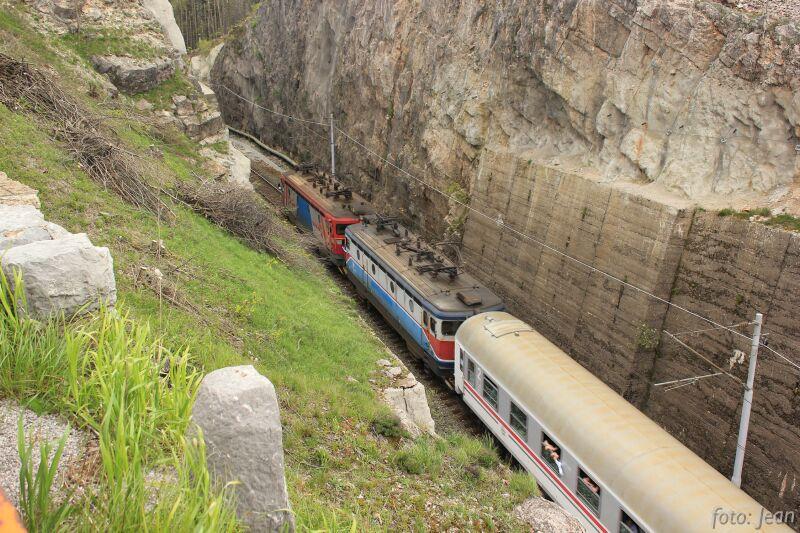 Navijački vlakovi - Page 2 0007_mala_zpsf6ebe89d