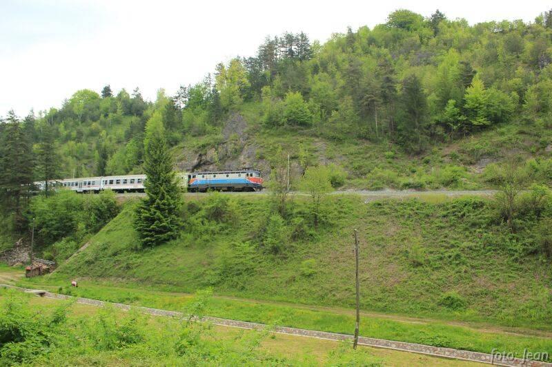 Navijački vlakovi - Page 2 0015_mala_zps8af31d98