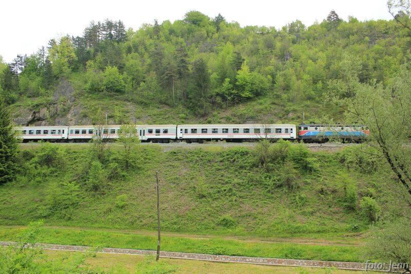 Navijački vlakovi - Page 2 0018_mala_zps727a73f6