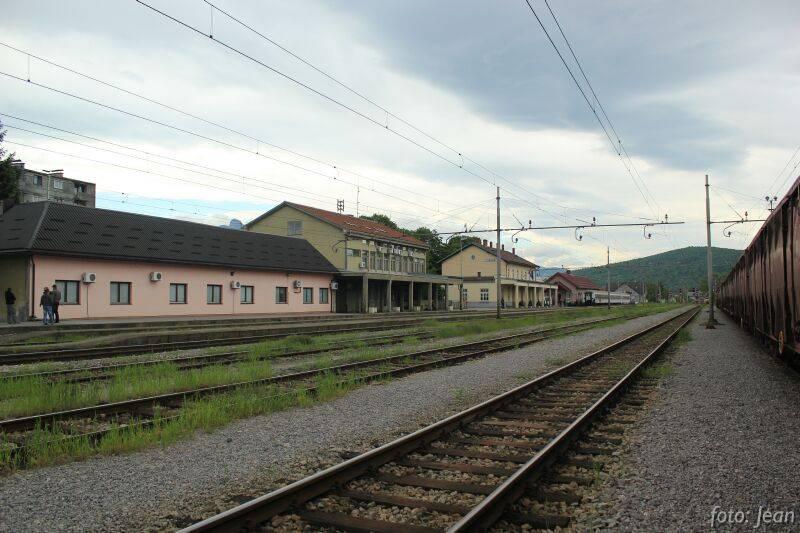 Navijački vlakovi - Page 2 0031_mala_zpsf525fdf4