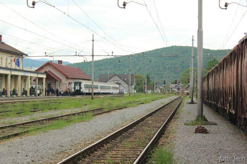 Navijački vlakovi - Page 2 0042_mala_zps39cf92c4