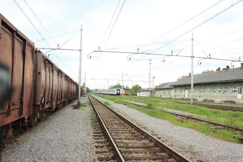Navijački vlakovi - Page 2 0052_mala_zpsa545079f