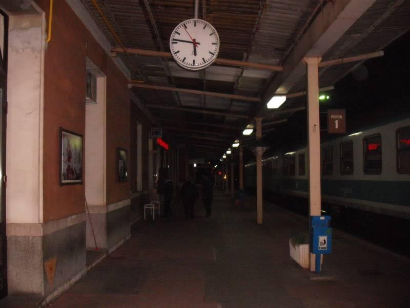 """Izložba """"Vučna sredstva riječke pruge"""" na Ri kolodvoru DSCF2418"""