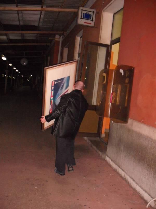 """Izložba """"Vučna sredstva riječke pruge"""" na Ri kolodvoru DSCF2432"""