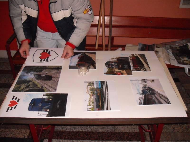 """Izložba """"Vučna sredstva riječke pruge"""" na Ri kolodvoru DSCF2435"""