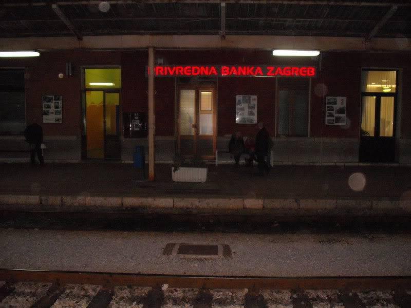 """Izložba """"Vučna sredstva riječke pruge"""" na Ri kolodvoru DSCF2445"""