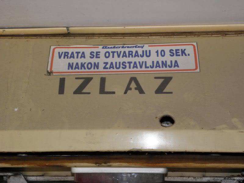 Izlet u Slavoniju P6070039
