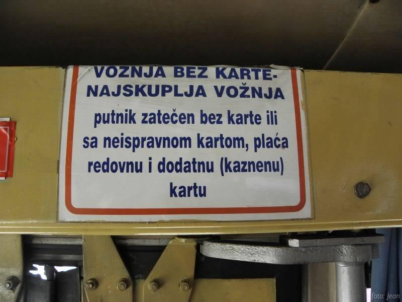 Izlet u Slavoniju P6070063