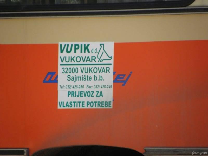 Izlet u Slavoniju P6070075