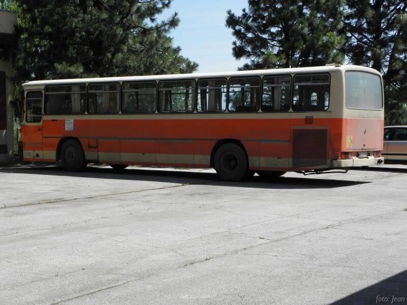 Izlet u Slavoniju P6070077