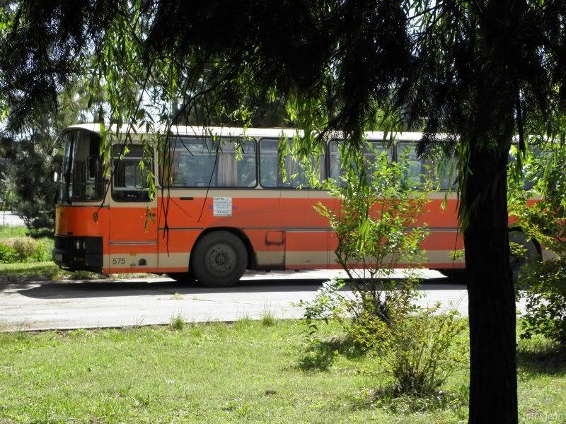 Izlet u Slavoniju P6070083