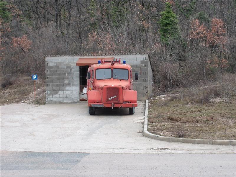 Vatrogasni kamioni SmanjenoDSCF3197