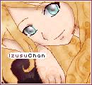 IzusuChan
