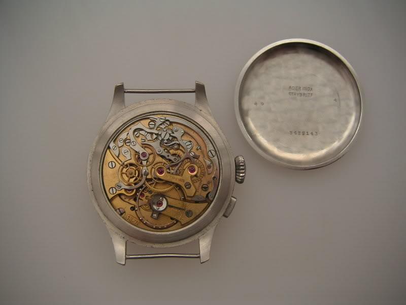 Nouveau livre : Avant Première ...Longines watches Longinesmilchronoss13znmvt