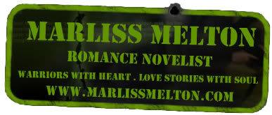 Marliss Melton BB